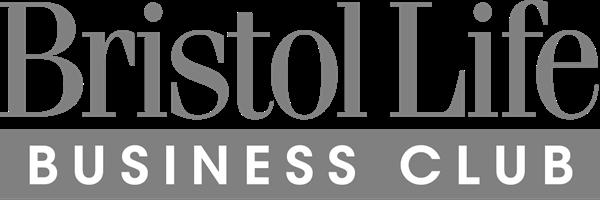 Bristol Life Business Club