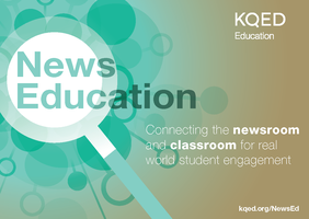 KQED Education