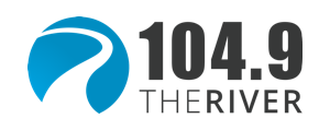 The River 104.9