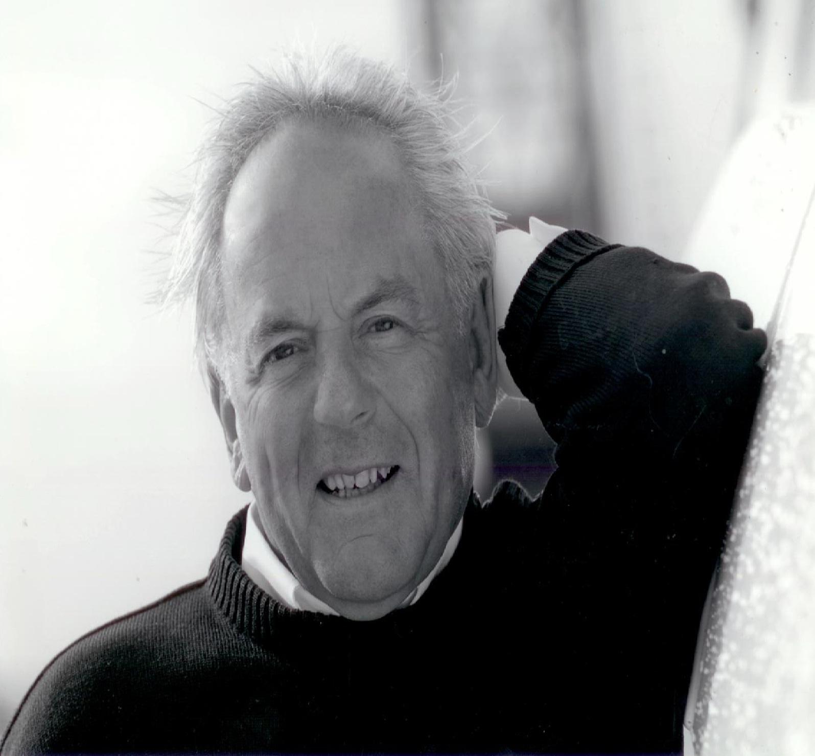 Robert Braithwaite