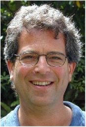 The                                                          Society of                                                          Composers and                                                          Lyricists                                                          Seminar: The                                                          Art and                                                          Business of                                                          Songwriting -                                                          Curt Sobel