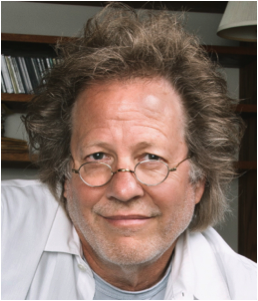 The                                                          Society of                                                          Composers and                                                          Lyricists                                                          Seminar: The                                                          Art and                                                          Business of                                                          Songwriting -                                                          Steve Dorf