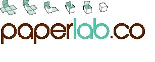Paperlab