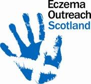 Outreach Scotland – Supporting   Children with Eczema...