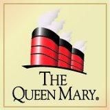 "Become A Travel Agent ""Travel Agent Training On The Queen Mary"""