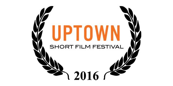UPTOWN Short Film Festival