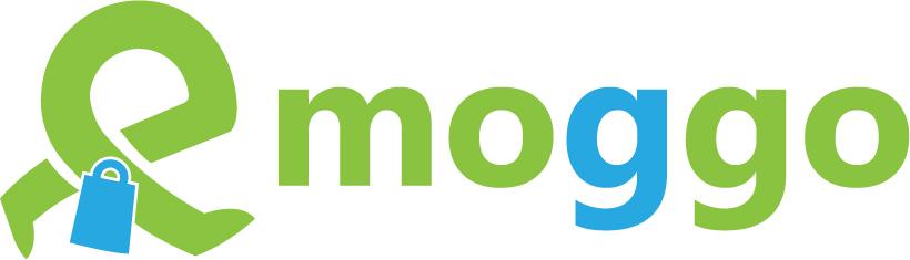 Emoggo