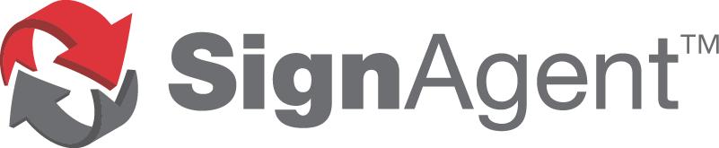 SignAgent