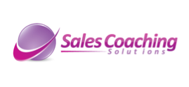 Sales Coaching Solutions