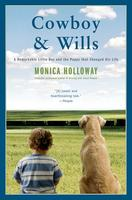 Acclaimed Author to Observe World Pet Memorial Day through...