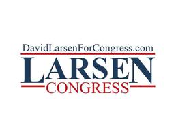 Larsen Election Night Celebration