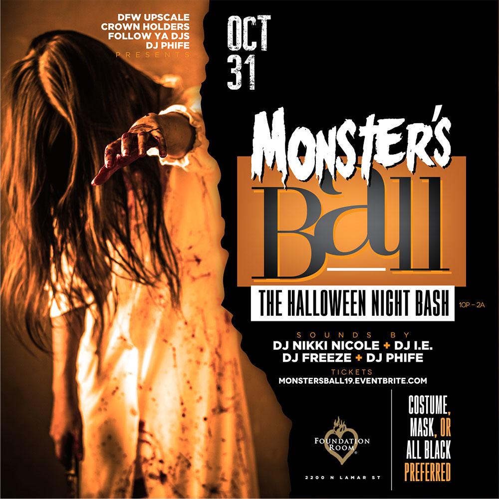 monstersball01copy.jpg