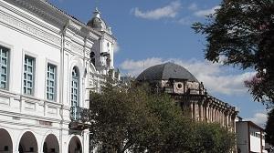 Ecuador,Cuenca,real,estate,homes,condos,for,sale,rick,duda,realtor,agent,retire,invest,investment,401k
