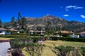Ecuador,Cotacachi,real,estate,homes,condos,for,sale,rick,duda,realtor,agent,retire,invest,investment,401k