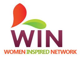 Women Inspired Network -- It's Still About Who You Know