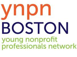 Massachusetts Nonprofit Network's Nonprofit Awareness Day...