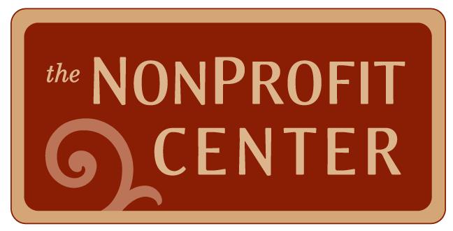 Nonprofit Center logo