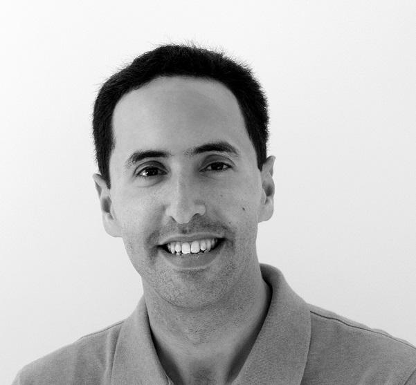 David Berkowitz bio