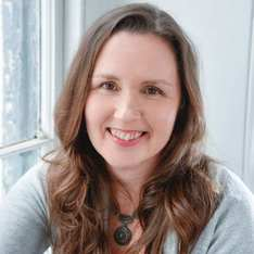 Pamela Herrick