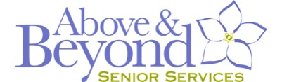 Above & Beyond Senior Services