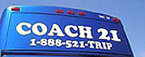 Coach21