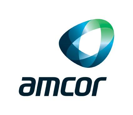 Amcor Flexibles Logo