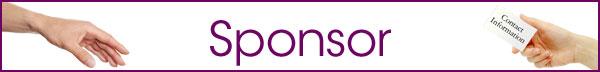 Sponsor Banner Image