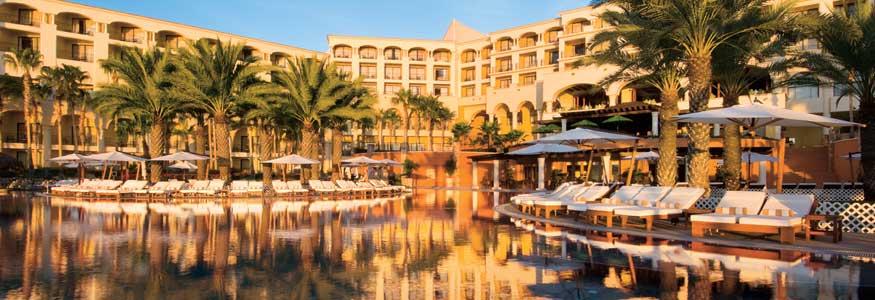 Hilton Cabo