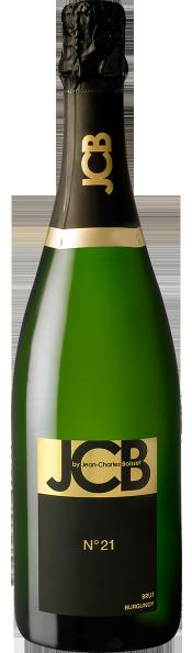 JCB No21 Sparkling Wine