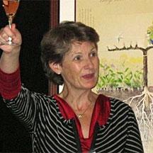 Karen Jess-Lindsley