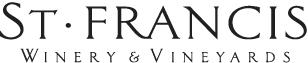 St. Francis Winery Logo