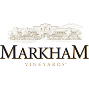 Markham Vineyards Logo