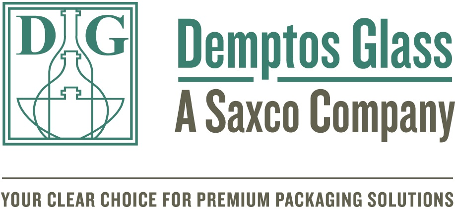 Demptos Glass Saxco