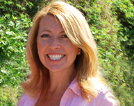Sara Fowler