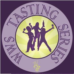 Tasting Series logo