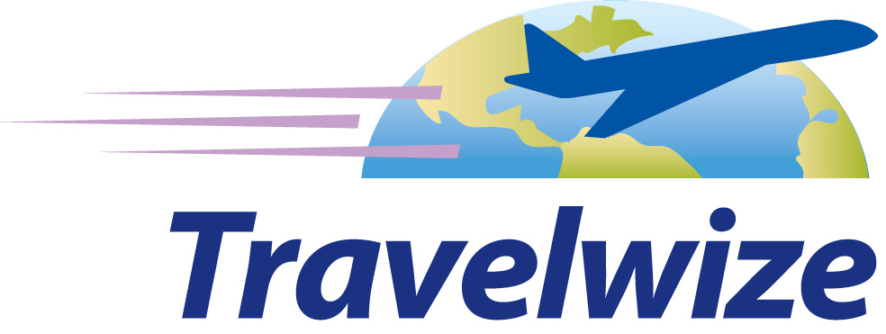 Travelwize Logo