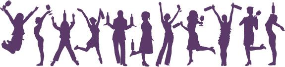 Women in Wine Line