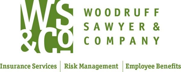 Woodruff Sawyer & Co. Logo