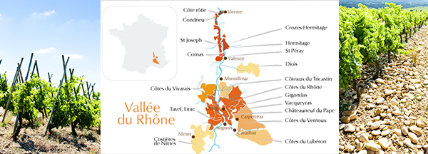 WWC Rhone Collage