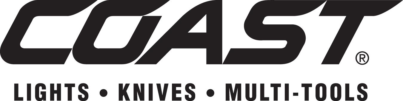 Coast - AO Sponsor