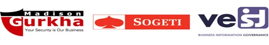 OWASP Netherlands Sponsors 2013
