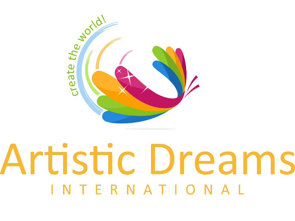 Artistic Dreams International
