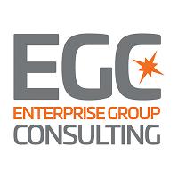 EGC-1