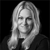 Belinda Gerdt, Manager, Business Solutions, Microsoft Western Europe HQ