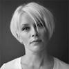 Johanna Hytti, Laulaja-muusikko ja lauluntekijä