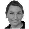 Katja Bäckström, Business Lead, Service Design, Elisa