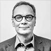 Panu Korhonen, UX Lead, VR Group
