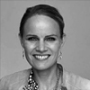 Salla Ketola, Sales & Customer Experience Director, VR Group