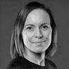 Vanessa Lehtinen, Head of Digital Services & Marketing, VR Group
