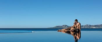 am-resorts-secrets-puerto-los-cabos-med